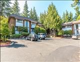 Primary Listing Image for MLS#: 1391665