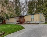 Primary Listing Image for MLS#: 1399765