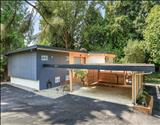 Primary Listing Image for MLS#: 1400165