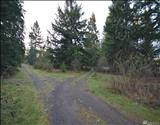 Primary Listing Image for MLS#: 1400765