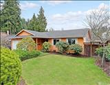 Primary Listing Image for MLS#: 1402265