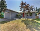 Primary Listing Image for MLS#: 1405865