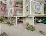 Primary Listing Image for MLS#: 1417465
