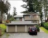 Primary Listing Image for MLS#: 1425165