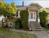 Primary Listing Image for MLS#: 1425965