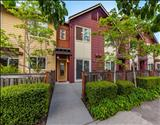 Primary Listing Image for MLS#: 1435865