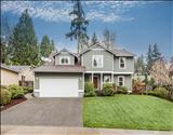 Primary Listing Image for MLS#: 1437365