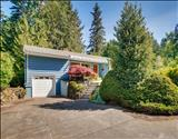Primary Listing Image for MLS#: 1440265