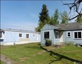 Primary Listing Image for MLS#: 1451865