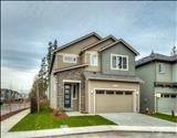 Primary Listing Image for MLS#: 1452865