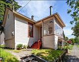 Primary Listing Image for MLS#: 1453765