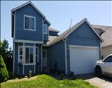 Primary Listing Image for MLS#: 1455165
