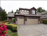 Primary Listing Image for MLS#: 1462965