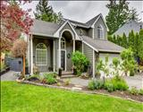 Primary Listing Image for MLS#: 1465465