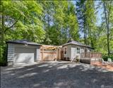 Primary Listing Image for MLS#: 1469465