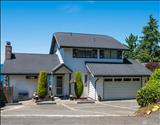 Primary Listing Image for MLS#: 1473465