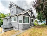 Primary Listing Image for MLS#: 1480265