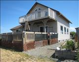 Primary Listing Image for MLS#: 1481365