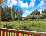 Primary Listing Image for MLS#: 1486465