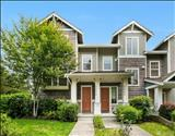 Primary Listing Image for MLS#: 1487165