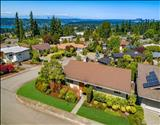Primary Listing Image for MLS#: 1492365