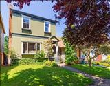 Primary Listing Image for MLS#: 1493965