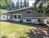 Primary Listing Image for MLS#: 1494765