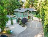 Primary Listing Image for MLS#: 1495865