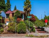 Primary Listing Image for MLS#: 1499165
