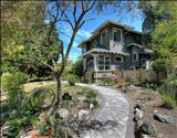 Primary Listing Image for MLS#: 1512365