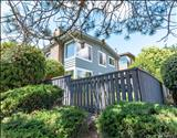 Primary Listing Image for MLS#: 1513665