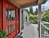 Primary Listing Image for MLS#: 1516865