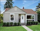 Primary Listing Image for MLS#: 1517965