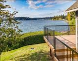 Primary Listing Image for MLS#: 1526065