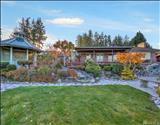 Primary Listing Image for MLS#: 1536565