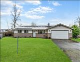Primary Listing Image for MLS#: 1555165