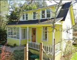 Primary Listing Image for MLS#: 344365
