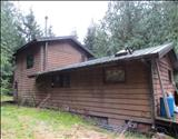 Primary Listing Image for MLS#: 748465