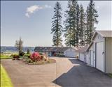 Primary Listing Image for MLS#: 786265