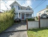 Primary Listing Image for MLS#: 789565