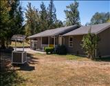 Primary Listing Image for MLS#: 838265