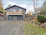 Primary Listing Image for MLS#: 868665