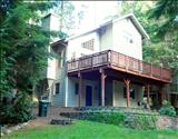 Primary Listing Image for MLS#: 896965