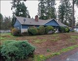 Primary Listing Image for MLS#: 957765