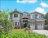Primary Listing Image for MLS#: 962365