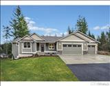 Primary Listing Image for MLS#: 975065