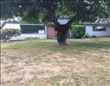 Primary Listing Image for MLS#: 1022366