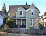 Primary Listing Image for MLS#: 1062266
