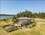 Primary Listing Image for MLS#: 1080666