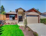 Primary Listing Image for MLS#: 1080766